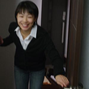 こんにちは!松本リフォーム社です