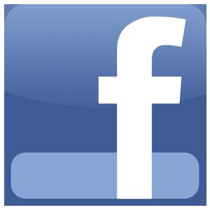facebook_icon300